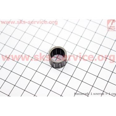 Сепаратор тарелки сцепления (12x16x12,5) 365/372