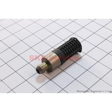 Фильтр масляный MS-170/180/200/210/230/250 [Китай]