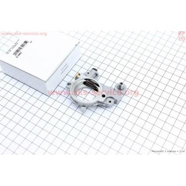 Насос масляный MS-341/361/362
