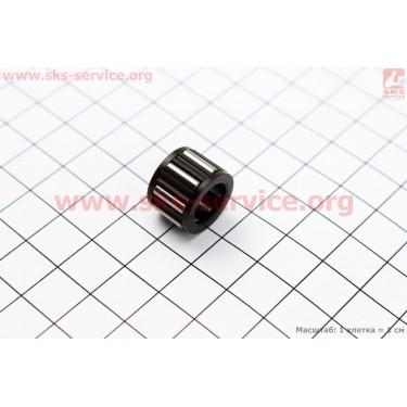 Сепаратор тарелки сцепления (10x16x12) MS-360/361/362/440