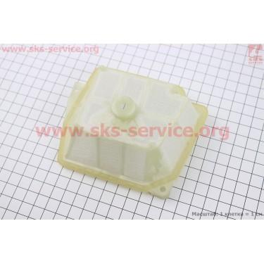 Фильтр-элемент воздушный MS-341/361 [Китай]