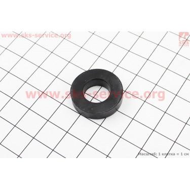 Амортизатор рукоятки (бак топливный) MS-440/460/461/640/650/660 [Китай]