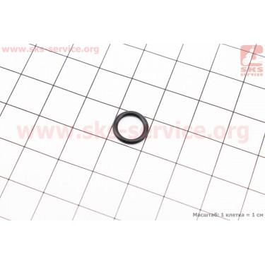 Кольцо (манжет) воздушного патрубка карбюратора MS-170/180 [Китай]
