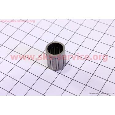 Сепаратор пальца поршневого (10x13x16) [Китай]