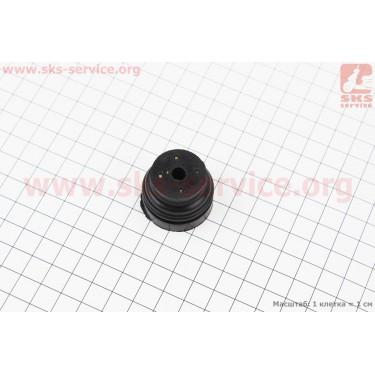 Амортизатор MS-240/260/380/381 [Китай]