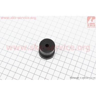 Амортизатор MS-240/260/380/381/880, TS-400 [Китай]