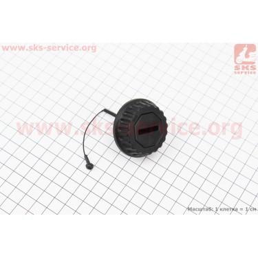 Пробка бака топливного MS-650/660 [Китай]