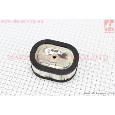 Фильтр-элемент воздушный MS-441/460/650/660/780/880 [Китай]