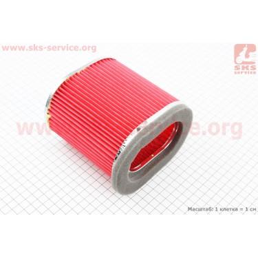 Фильтр воздушный - элемент [Китай]