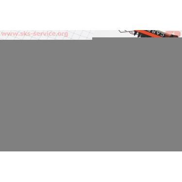 Карбюратор Stihl FS-120/200/250 [WOODMAN]