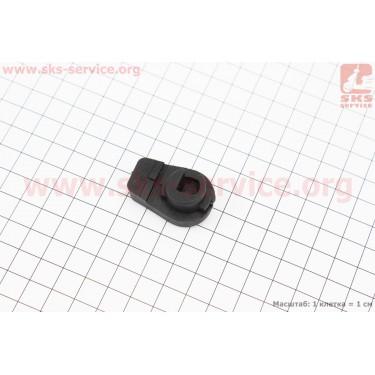 Винт крышки фильтра MS-170/180/240/260/340/360 [Китай]