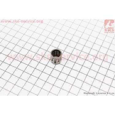 Сепаратор пальца поршневого (11x14x15) MS-341/361 [Китай]