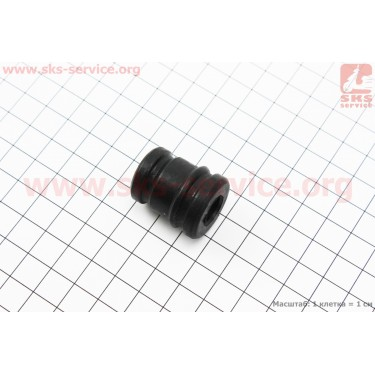Амортизатор MS-170/180 Тип №2 [Китай]