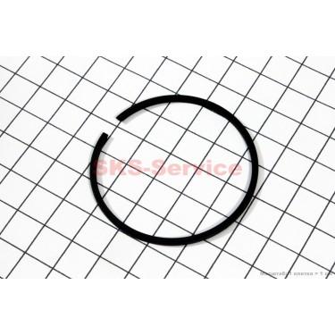 Кольцо поршневое 48х1,5мм Husqvarna-365, JONSERED CS2165, ОLEO MAС 962 [Китай]