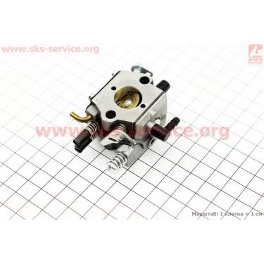 Карбюратор 4500/5200 с подкачкой, Тип 1 [Китай]