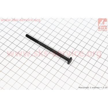 Шпилька глушителя М5 [Китай]