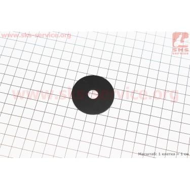 Шайба тарелки 4500/5200 [Китай]