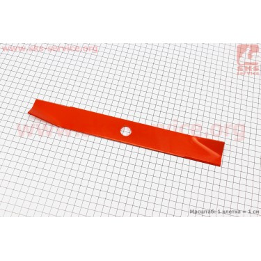 Нож 310мм [Украина]