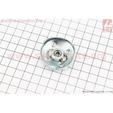 Привод стартера (проволка) 1E32F-1E36F [Китай]
