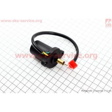 Электроклапан карбюратора Yamaha JOG 1 [Китай]