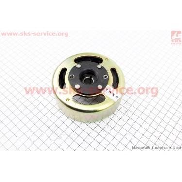 Ротор магнето (магнит) [Китай]