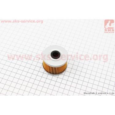 Фильтр-элемент масляный (50*35mm) Honda, Kawasaki, Suzuki, ATV [Китай]