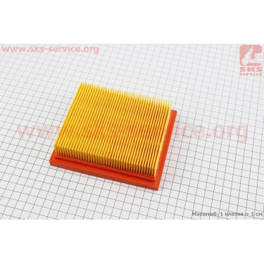 """Viper - V200R Фильтр-элемент воздушный """"картон"""" [Китай]"""