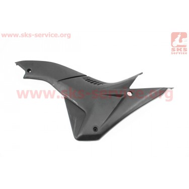 Viper - V200-F2/V250-F2 пластик - боковой средний левый, ЧЕРНЫЙ [Китай]