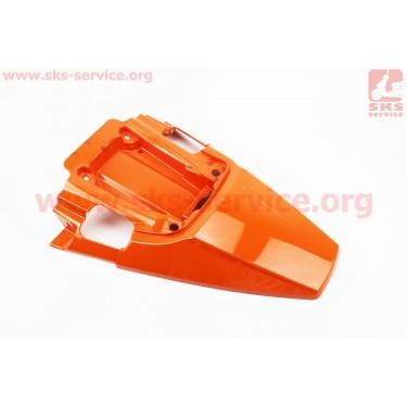 "Viper - V200R пластик - задний верхний ""хвост"" [Китай]"