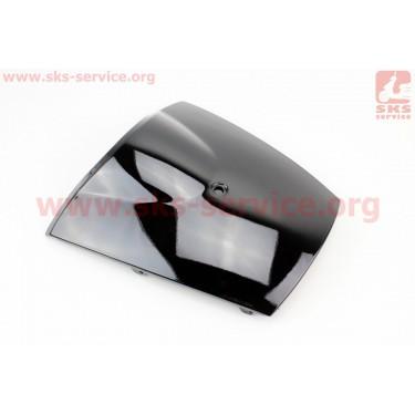 """Honda LEAD AF-48 пластик - передний верхний """"клюв""""  [Китай]"""