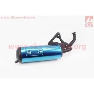 Глушитель Honda DIO ZX AF34/35 [TATA]