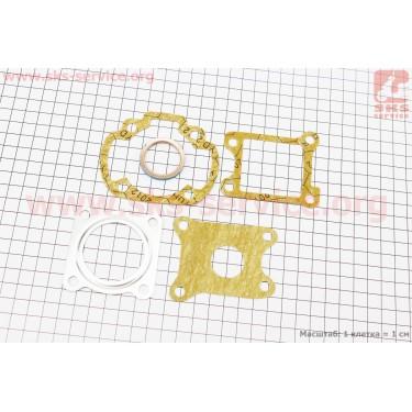 Прокладки поршневой к-кт Honda ZX50 [SEE]