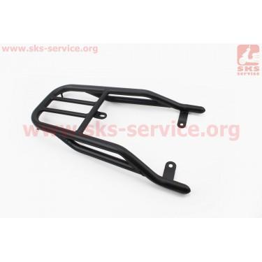 Багажник задний метал [Китай]