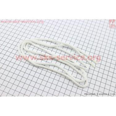 Шнур ручного стартера 168F/170F [Китай]