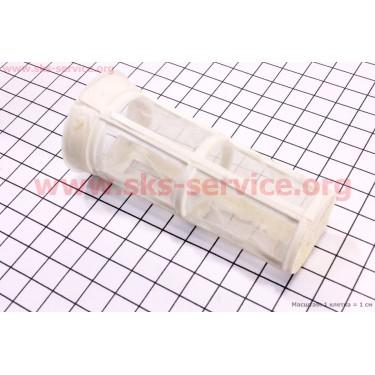 Сито топливного бака R175A/R180NM [Китай]