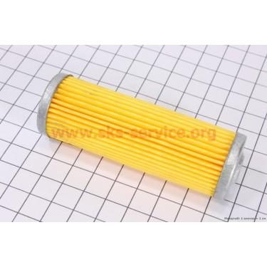 Фильтр топливный - элемент 85мм R175A/180N/190N [Китай]