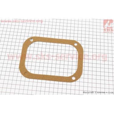 Прокладка крышки блока передней R180NM [Китай]