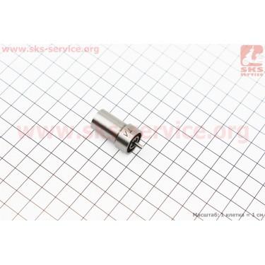 Распылитель форсунки R175A/180NM [ТАТА]