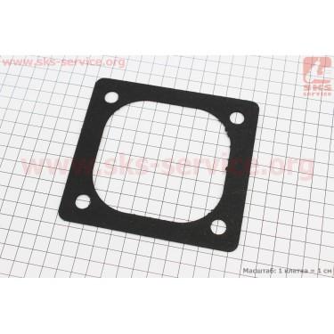 Прокладка радиатора, бумага, блок-пластина [Китай]