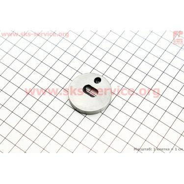 Форкамера головки цилиндра R190N [Китай]