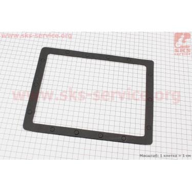Прокладка радиатора R195NM/ZS1100/ZH1105 [Китай]