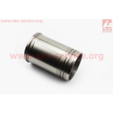 Гильза цилиндра R195NM (H=170mm, Øвенца=114,80mm, Øверх.пояс=109mm, Øниж.пояс=107mm) [Китай]