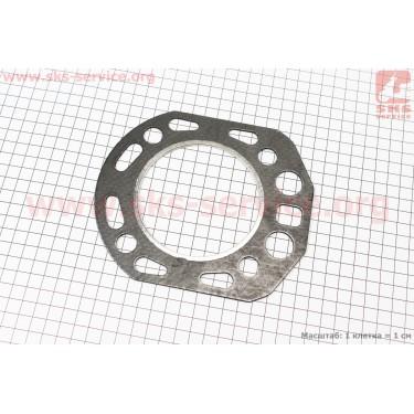 Прокладка головки цилиндра R185N [Китай]