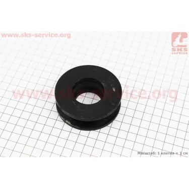 Роторная косилка - Ролик натяжного механизма под ремень SPВ [Китай]