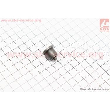Клапан топливного насоса ZS1100 [Китай]