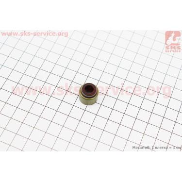 Сальник клапана (LL480B-03019) [Китай]