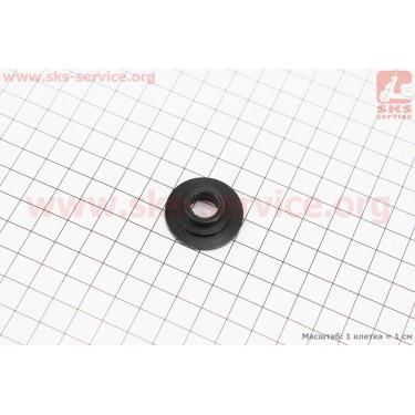 Тарелка клапана (LL480-03009) [Китай]