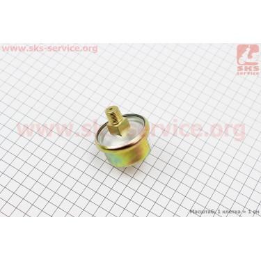 Датчик давления масла KM385BT (L375-12500) [Китай]