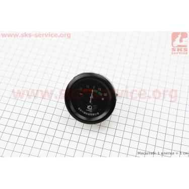 Амперметр (PT-52) [Китай]