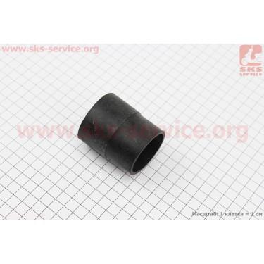 Муфта соединительная резиновая (304.36.103) [Китай]